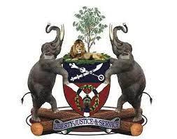osun govt